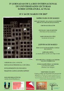 cartel-iv-jornadas-riul-2017