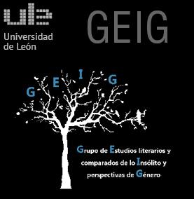 GRUPO DE ESTUDIOS MULTITEXTUALES DE LO INSÓLITO Y PERSPECTIVAS DE GÉNERO